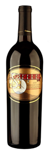 Steele Wines Zinfandel 2008 750ml